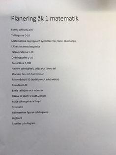 Förberedelse utv.samtal del 2 – Vi Älskar Kunskap Teacher Education, School Teacher, Primary School, Learn Swedish, Swedish Language, Knowledge Is Power, Viera, Back To School, Homeschool