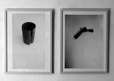 artopia | CARLO GUAITA | SELECTED WORKS