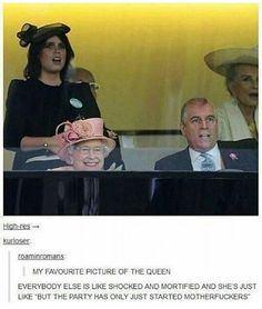 essay on queen elizabeth 1