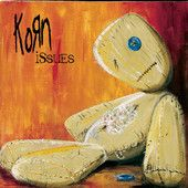 Yes, KoRn is on this list. A funk-metal pseudo-concept album.