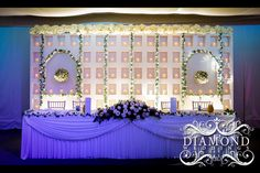 The 16 best wedding decoration ideas london images on pinterest wedding decor london junglespirit Images