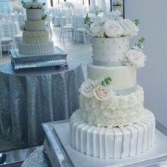 #carinaedolce www.carinaedolce www.facebook.com/carinaedolce winter wedding cake Wedding Cakes, Facebook, Winter, Desserts, Wedding Gown Cakes, Winter Time, Wedding Pie Table, Deserts, Wedding Cake