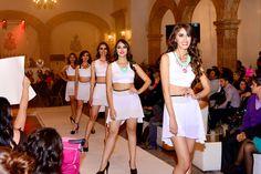 #MissTeenModel busca la galería completa en Facebook y G+ como #CanalPixedia #ModaYEstilo #Fashion