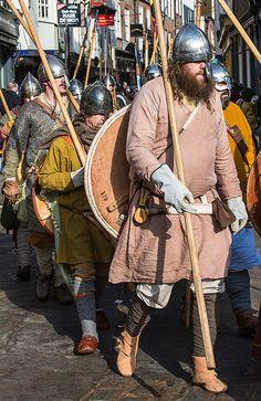 Jorvik Viking Festival 2013 | Flickr - Photo Sharing!