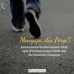 Rude Quotes, Quotes Rindu, Love Me Quotes, Short Quotes, Quran Quotes, People Quotes, Daily Quotes, Motivational Quotes, Islamic Love Quotes