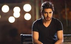 imran abbas - Google Search First Tv, Google Search, Mens Tops, T Shirt, Tee, Tee Shirt