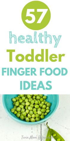 Toddler meals 655555289496576346 - Healthy finger foods for toddlers that are easy and low prep. Healthy foods for toddlers that are good for snacks or serve with toddler meals! Source by twinmomrefreshed Toddler Menu, Healthy Toddler Meals, Toddler Lunches, Kids Meals, Toddler Food, Toddler Finger Foods, Healthy Finger Foods, Healthy Snacks, Healthy Toddler Breakfast