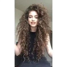 dytto dancer - Buscar con Google