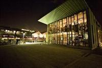 See & Do - Visit Trondheim Trondheim, Festivals, Attraction, Events, Activities, Outdoor Decor, Concerts, Festival Party