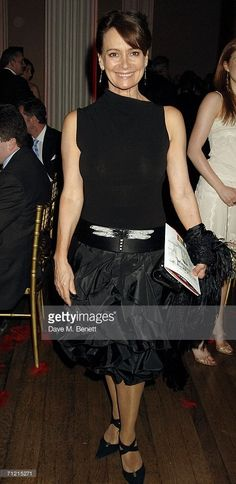 Francesca Annis attends the Donmar Gala Performance of Lord Andrew Lloyd Webber and Sir Tim Rice's hit musical 'Evita', at Banqueting Hall on June 2006 London, England. Francesca Annis, Tim Rice, London England, Actors & Actresses, Musicals, June, Lord, Beauty, Beauty Illustration