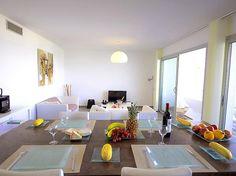 Résidence DARY L'Île Rousse en Corse prix promo Location Corse Locasun à partir 1 878.00 €