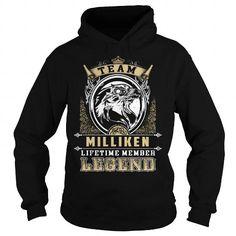 MILLIKEN, MILLIKENBIRTHDAY, MILLIKENYEAR, MILLIKENHOODIE, MILLIKENNAME, MILLIKENHOODIES - TSHIRT FOR YOU