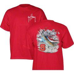 637b6ad9d 16 Best Virginia Tech clothes. images | Virginia tech hokies, Nike ...