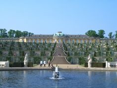 6 of the best…day trips from Berlin