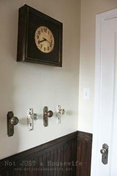 new home ideas by rosalyn on Indulgy.com