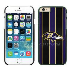 http://www.xjersey.com/baltimore-ravens-iphone-6-plus-cases-black67.html Only$21.00 BALTIMORE RAVENS #IPHONE 6 PLUS CASES BLACK67 Free Shipping!