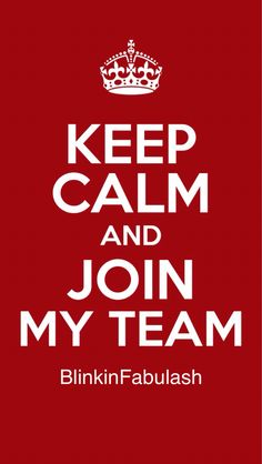 What you waiting for ? Fantastic opportunity never been a better time contact me for more info