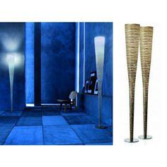 Mite Vloerlamp - Foscarini - Vloerlampen - Verlichting