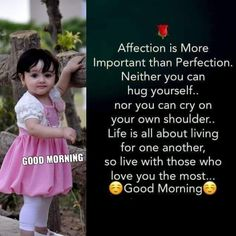 Happy Good Morning Quotes, Good Morning Messages, Good Morning Images, Afternoon Quotes, Hug You, Daily Inspiration, Mornings, Quotations, Crying
