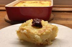 A svédek tejberizse vaníliapudingtól selymes – Villámgyors vacsora vagy desszert - Receptek | Sóbors