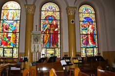 Image result for russian stained glass