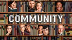 Community Season 6? NBC Show a 'Toss Up' to be Renewed or Canceled; Could go to Netflix