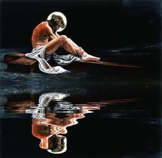 Psaumes-probervios et des citations bibliques: Contemplation de la Passion et de la résurrection ...
