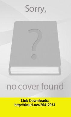 The art of contentment (9780385063425) Edgar Andrew Collard , ISBN-10: 0385063423  , ISBN-13: 978-0385063425 ,  , tutorials , pdf , ebook , torrent , downloads , rapidshare , filesonic , hotfile , megaupload , fileserve