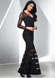 Cocktail & Party Dresses | Lace, Sequin & Red Dresses | Venus