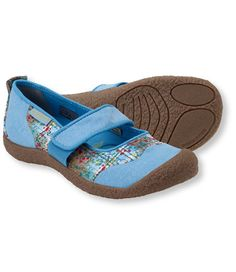 Women's Keen Harvest Mary Jane Shoes: Athletic Shoes | Free Shipping at L.L.Bean