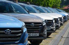 Sachez que vous devez rouler assuré. Si vous souhaitez avoir recours à l'assurance auto temporaire, rendez-vous sur www.speedtempo.fr