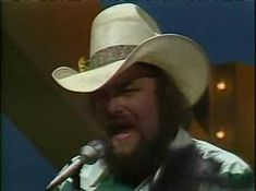 Charlie Daniels - Late 70's - The South's Gonna Do it Again- ribbin' chuckie