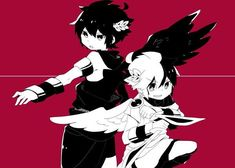 Icarus Game, Kid Icarus Uprising, Video Game Art, Video Games, Black Pit, Sonic And Amy, Cute Games, Anime Wallpaper Live, Super Smash Bros