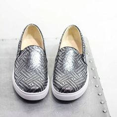 Cheap shoes seller, Buy Quality boat shoes winter directly from China boat costumes Suppliers: Women Genuine Leather Shoes Fashion Women Floral Flats Causal Work Shoes Woman Round Toe Flexible Driving Loafer Print F