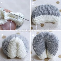 Make your own Marcho sock monkey by using this ultimate sewing pattern and tutorial. Sewing Toys, Sewing Crafts, Sewing Projects, Sewing Patterns Free, Free Sewing, Free Pattern, Sock Monkey Pattern, Sock Toys, Sock Crafts