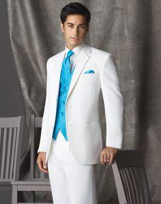 Tuxedos by Designer, Designer Tux Rentals, Designer Formal Wear   Savvi Formalwear