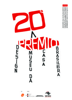 Prêmio Design