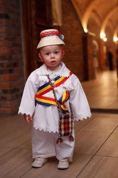 Cute Kids, Cute Babies, Baby Kids, Baby Boy, Precious Children, Beautiful Children, Bb Cushion, Cultures Du Monde, Bebe