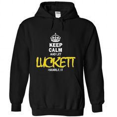 KC0203 LUCKETT Team #name #tshirts #LUCKETT #gift #ideas #Popular #Everything #Videos #Shop #Animals #pets #Architecture #Art #Cars #motorcycles #Celebrities #DIY #crafts #Design #Education #Entertainment #Food #drink #Gardening #Geek #Hair #beauty #Health #fitness #History #Holidays #events #Home decor #Humor #Illustrations #posters #Kids #parenting #Men #Outdoors #Photography #Products #Quotes #Science #nature #Sports #Tattoos #Technology #Travel #Weddings #Women