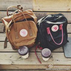 kanken backpack aliexpress