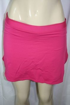12.61$  Watch here - http://vipgo.justgood.pw/vig/item.php?t=80e6mix43769 - Style: Padded skort (Skirt with attached padded cycling shorts)
