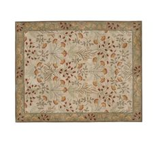 20 Best Rugs Images In 2013 Rugs Area Rugs Home Decor
