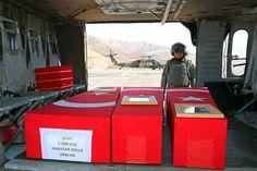 Στο www.gorganews.gr: Σκληραίνει τη στάση της η Τουρκία απέναντι στο PKK μετά τη δολοφονία τριών στρατιωτών @gorgagr