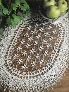 Decorative Crochet19 - souher - Picasa Web Albums