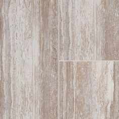 """<p><span style=""""font-size: 8pt;"""">A stunning travertine tile design, Cascade features realistic detail and beautiful color variation. The dramatic size and colors will transform any room into a beautiful oasis.</span></p>"""