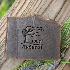 How to Make Old Fashioned Pine Tar Soap