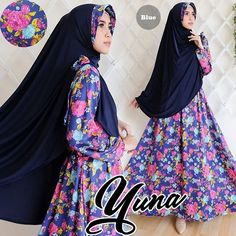 yuna biru Rp130rb, bahan silk satin, ld 100cm, jilbab spandek korea pakai pad, pjg baju 138cm, lebar kaki bawah 280cm, berat 750gram  contact us  FB fanpage: Toko Alyla  line@: @alylagamis  WA: 0812-8045-6905    toko online baju muslim  gamis murah  hijab murah  supplier hijab  konveksi gamis  agen jilbab