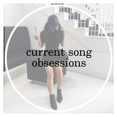 """""""current song obsessions"""" by a-dventurous ❤ liked on Polyvore featuring art and melsunicorns"""