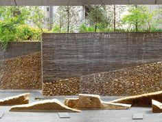 Shunmyo  Masuno    Zen-Gärten: Shunmyo Masuno « DiePresse Schaufenster: