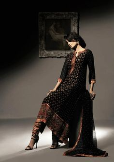 3d6d236e7d Latest Winter Arrivals 2012 by Khaadi Khaas Khaadi unique handmade cloth  fashion brand founded in 1998 in Pakistan. Recently launched in winter 2011  by ...